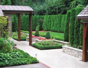 Empresa de jardinería Santander Cantabria Valladolid