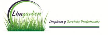 Limgarden